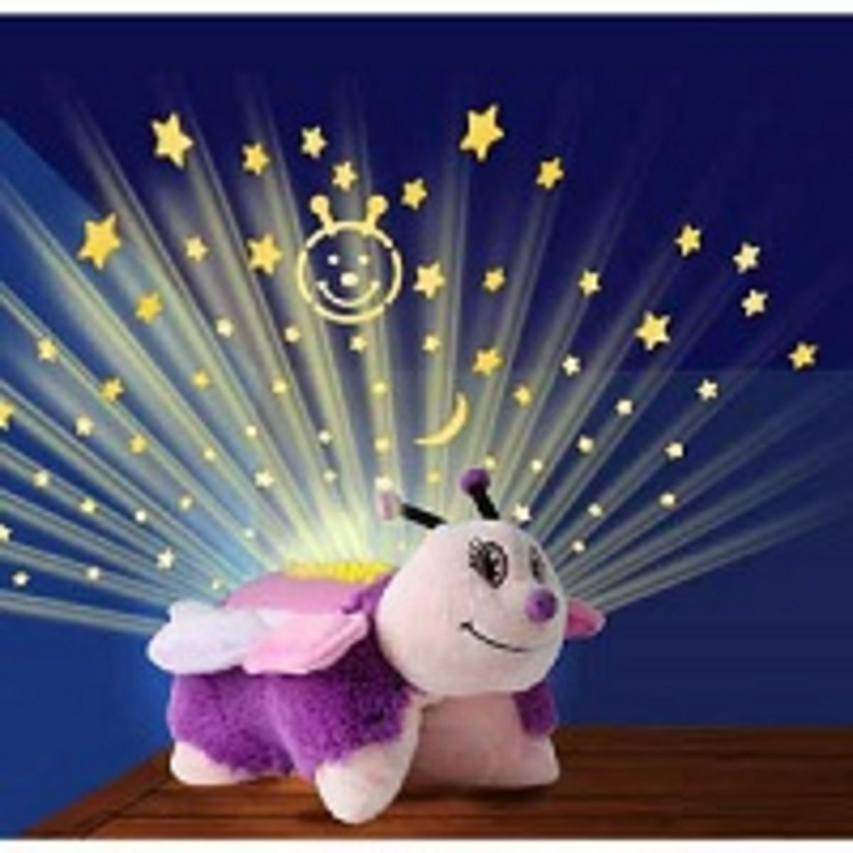 Pillow Pet Dream Lite
